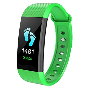DGRTUY IP68 Smartwatch Impermeable Smart Watch Pulsera ...