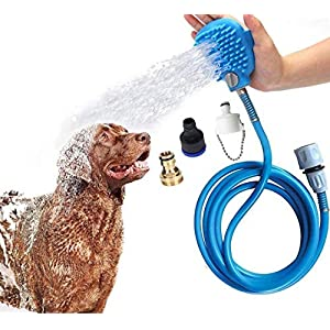 Best Pet Toys and Supplies