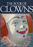 img - for Book of Clowns book / textbook / text book