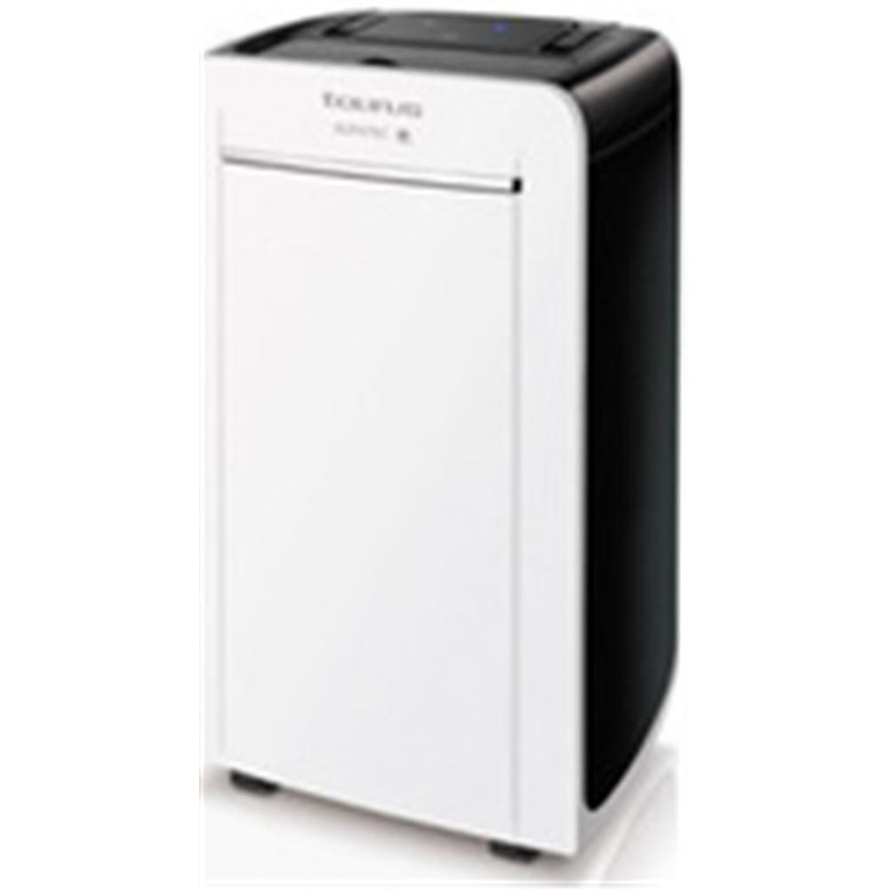 Taurus DHM L dB W Negro Color blanco Deshumidificador W  °C