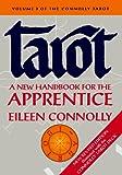 Tarot, Eileen Connolly, 1564147509
