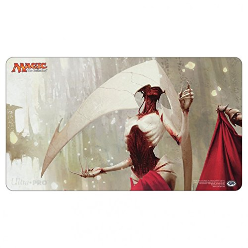 Play Mat: MTG: Iconic Masters: Elesh Norn