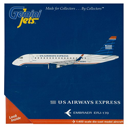 geminijets-us-airways-erj-170-current-colors-diecast-aircraft-1400-scale