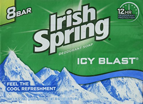 irish-spring-icyblast-cool-refreshment-deodorant-soap-unisex-soap-8-count