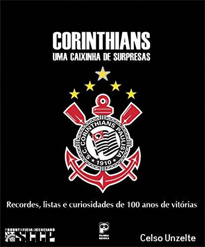 Corinthians. Uma Caixinha de Surpresas