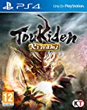 Toukiden: Kiwami (PS4) (UK IMPORT)