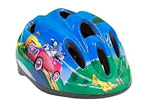 Toim 85-945 - Casco Bici Mickey