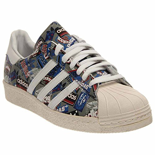 adidas Superstar 80s Pioneers NIG (9)