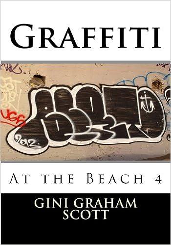Graffiti, comic book explosions stock vector illustration of.