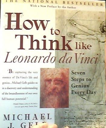 Da vinci code full book pdf