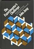 The Experimenter's Challenge, John Jung, 0023615109