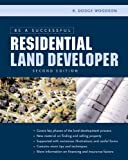 img - for Be a Successful Residential Land Developer book / textbook / text book