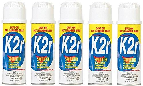 K2R Spot-Lifter by K2R (Image #2)