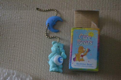 carebear-care-bear-ceiling-fan-pull-blue-bedtime-bear