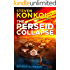 The Perseid Collapse: A Post Apocalyptic/Dystopian EMP Thriller (The Perseid Collapse Series Book 1)