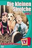 TV Kult - Die Kleinen Strolche, Teil 2