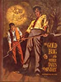 The Gold Bug and Other Tales of Mystery