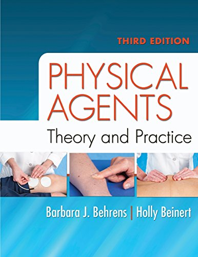 803638167 - Physical Agents: Theory and Practice