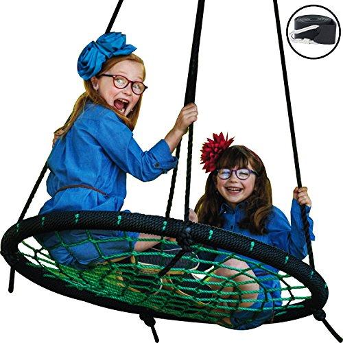 Bestselling Play & Swing Sets