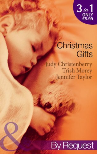 book cover of Christmas Gifts