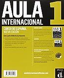 Image de Aula Internacional 1. Nueva Edicion: Libro del Profesor (A1) (Spanish Edition)