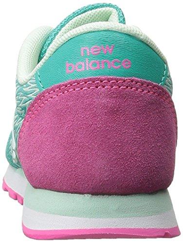 New Balance 2kl501tpy t-32