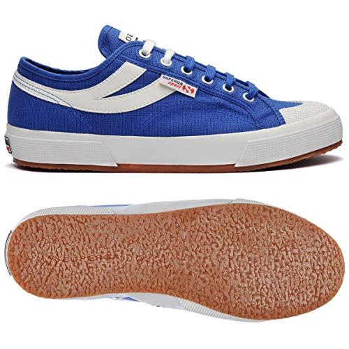 Sneaker 2750 Unisex Panatta Cotu Superga qZ6xfaOq