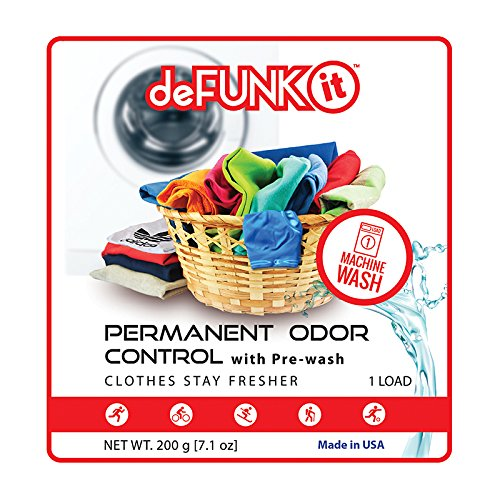 permanent-odor-control-machine-wash-size