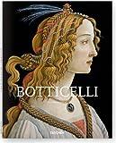 Botticelli, Barbara Deimling, 3836551462