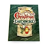 img - for The Christmas Lantern book / textbook / text book