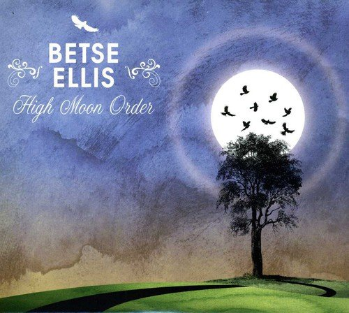 High Moon Order (High Country Elk)