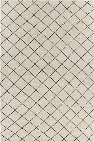 chandra-gaia-gai10901-576-cream-brown-5-x-76-area-rugs
