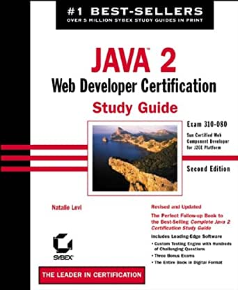Spring: Developing Java Applications for the Enterprise ...