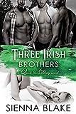 Three Irish Brothers