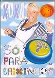 Xuxa S? Para Baixinhos 7 by Xuxa