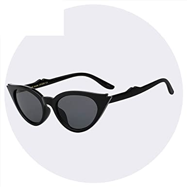 59c381c0b322 Amazon.com: Women Butterfly Shades Sunglasses Elegant Fashion Woman Brand Designer  Sun Glasses Sexy Vintage Lux: Clothing