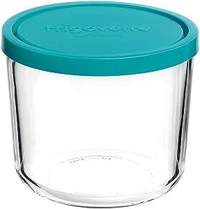 Bormioli Rocco Frigoverre 339140MA2121990 Food Storage Container