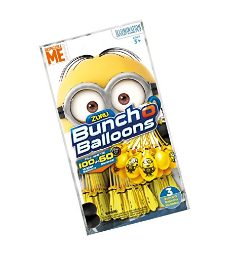 Giochi Preziosi Super Liquidator - Bunch O BAL -