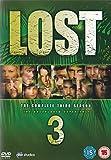 Lost - Season 3