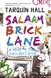 Salaam Brick Lane, Tarquin Hall, 0719565561