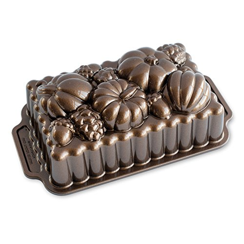 List of the Top 9 loaf pan fall you can buy in 2019