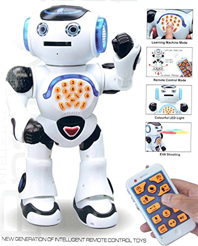 Most Popular Electronic Pets