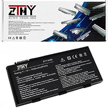 MSI GT60-0NG Realtek Card Reader Last