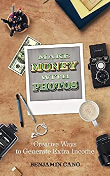 Make money with photos creative ways to - Benjamin cano arquitecto ...