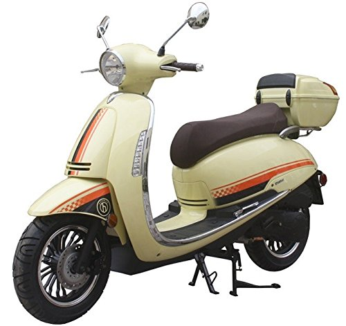 a-truly-classic-vespa-loaded-with-chromatic-upgrade-high-power-energy-saving-scooter-pro-s1-veterano