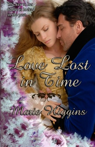 Download Love Lost in Time pdf