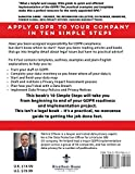 GDPR - Fix it Fast: Apply GDPR to Your Company in