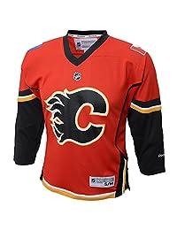 NFL by Outerstuff NHL Playera réplica para niños y Adolescentes acf600c0a289c