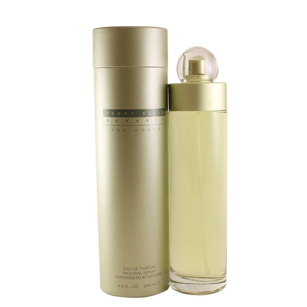 Perry Ellis Reserve Eau de Parfum Spray, 6.8 fl.oz