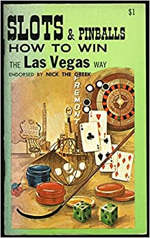 ??INSTALL?? Slots And Pinballs: How To Win The Las Vegas Way. Anderson These solving hverken plant